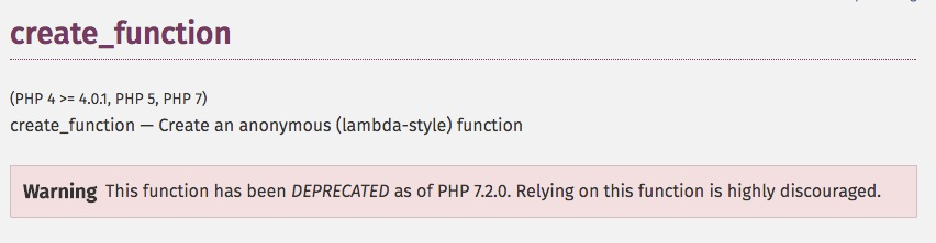 PHP_create_function